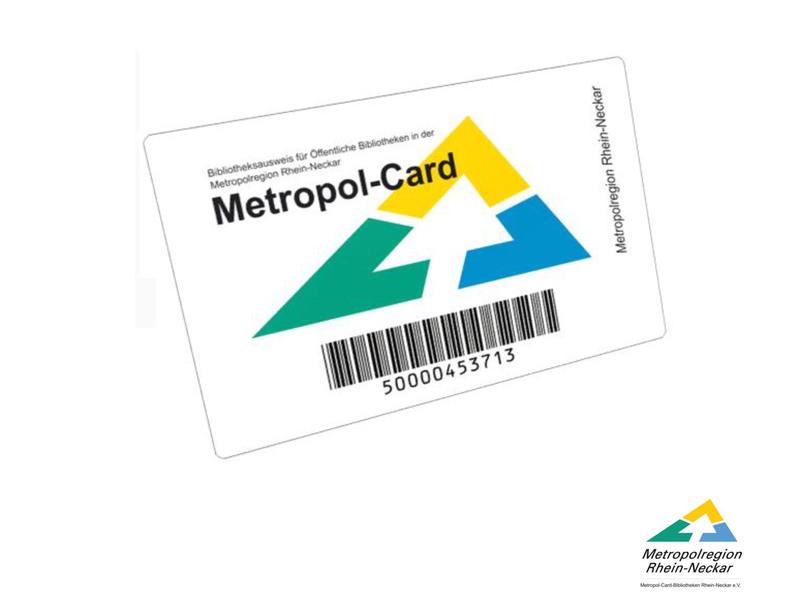 Bildquelle: metropol-card.net